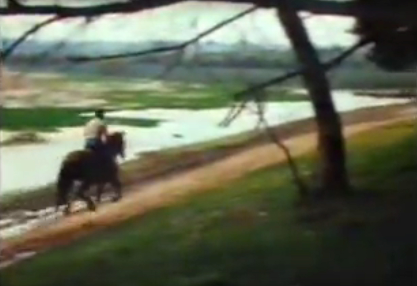 1980-PATEIRA-CID_3