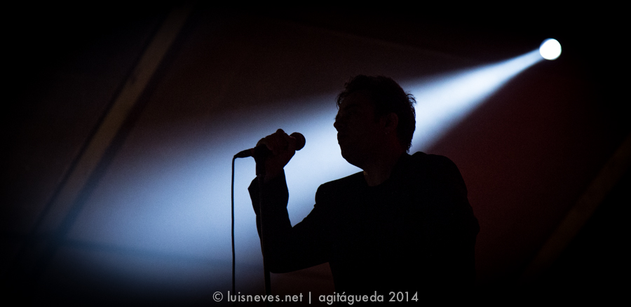 AGITAGUEDA2014-XPTO25-13
