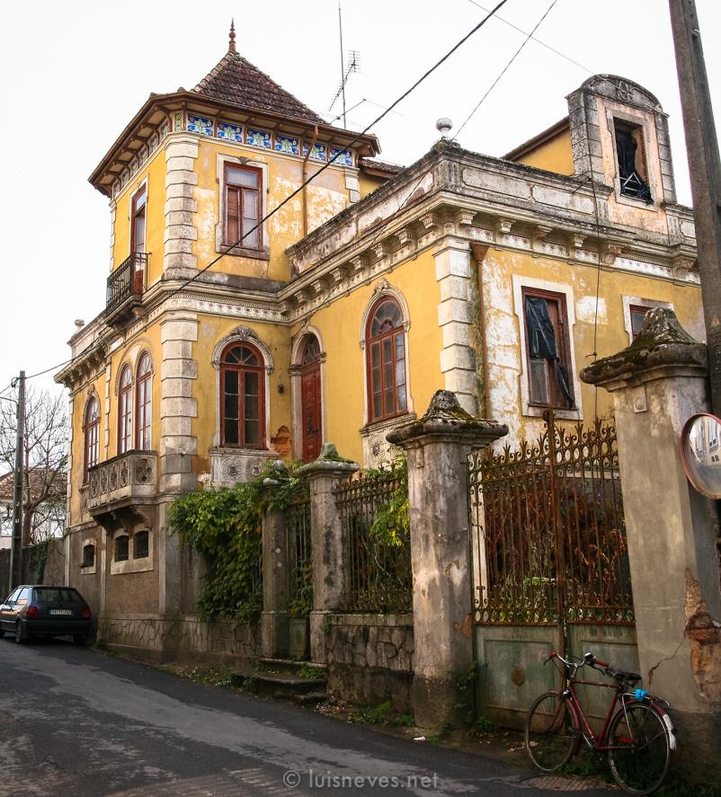 2007-12-02 - Casa-Ois - 01