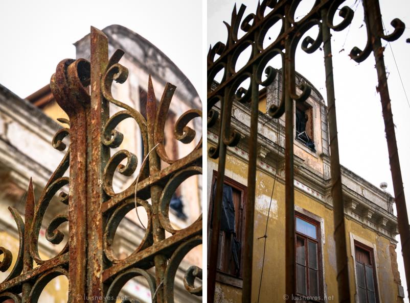 2007-12-02 - Casa-Ois - 07