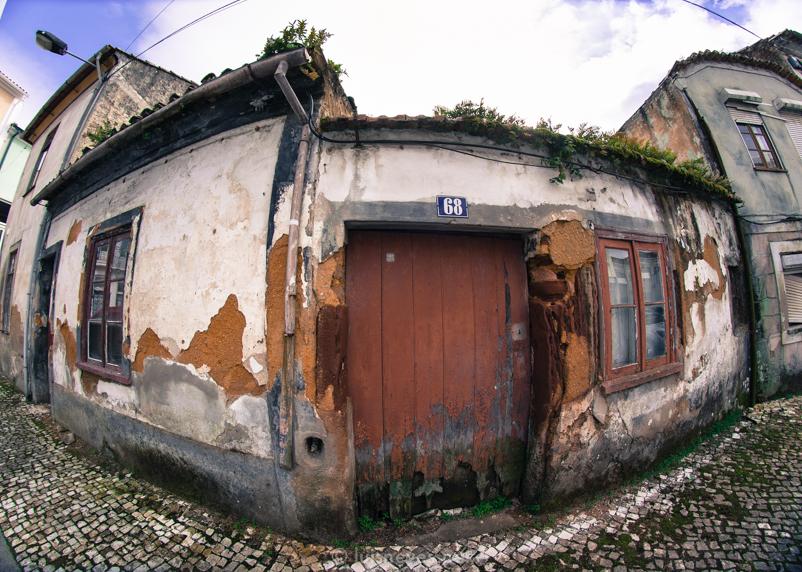 2015-02-16 - Casa1_01