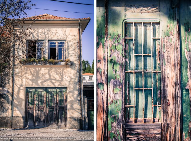 2015-03-14 - CasaOleos_03